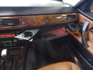 2011 Bmw 335 X-Drive Twin TURBO TECHNOLOGY. BREATH-TAKING BEAUTY!~ Saint Louis Park, MN 5