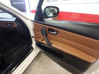 2011 Bmw 335 X-Drive Twin TURBO TECHNOLOGY. BREATH-TAKING BEAUTY!~ Saint Louis Park, MN 18