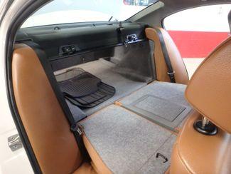 2011 Bmw 335 X-Drive Twin TURBO TECHNOLOGY. BREATH-TAKING BEAUTY!~ Saint Louis Park, MN 6