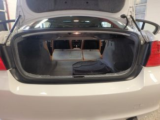 2011 Bmw 335 X-Drive Twin TURBO TECHNOLOGY. BREATH-TAKING BEAUTY!~ Saint Louis Park, MN 19