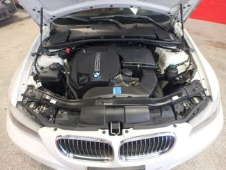 2011 Bmw 335 X-Drive Twin TURBO TECHNOLOGY. BREATH-TAKING BEAUTY!~ Saint Louis Park, MN 30