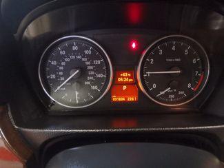 2011 Bmw 335 X-Drive Twin TURBO TECHNOLOGY. BREATH-TAKING BEAUTY!~ Saint Louis Park, MN 12