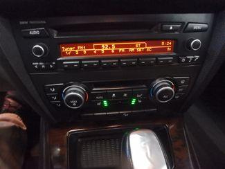 2011 Bmw 335 X-Drive Twin TURBO TECHNOLOGY. BREATH-TAKING BEAUTY!~ Saint Louis Park, MN 14