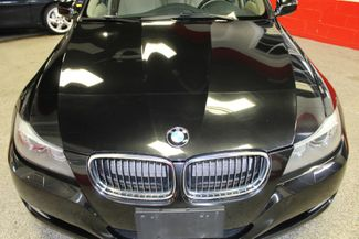 2011 Bmw 335x-Drive Beauty TURBO'D, FAST, VERY CLEAN & SMOOTH Saint Louis Park, MN 12