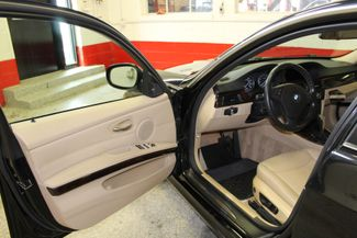 2011 Bmw 335x-Drive Beauty TURBO'D, FAST, VERY CLEAN & SMOOTH Saint Louis Park, MN 3