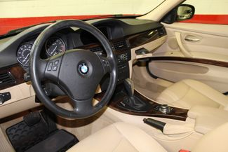 2011 Bmw 335x-Drive Beauty TURBO'D, FAST, VERY CLEAN & SMOOTH Saint Louis Park, MN 2