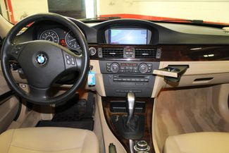 2011 Bmw 335x-Drive Beauty TURBO'D, FAST, VERY CLEAN & SMOOTH Saint Louis Park, MN 8