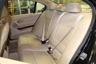 2011 Bmw 335x-Drive Beauty TURBO'D, FAST, VERY CLEAN & SMOOTH Saint Louis Park, MN 5