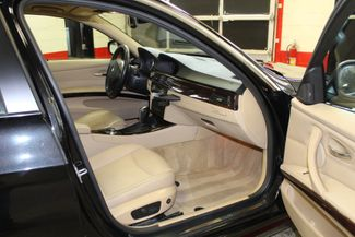 2011 Bmw 335x-Drive Beauty TURBO'D, FAST, VERY CLEAN & SMOOTH Saint Louis Park, MN 9