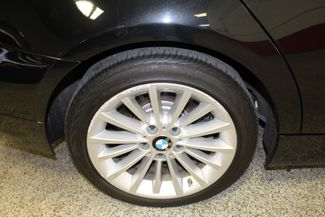 2011 Bmw 335x-Drive Beauty TURBO'D, FAST, VERY CLEAN & SMOOTH Saint Louis Park, MN 18