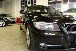 2011 Bmw 335x-Drive Beauty TURBO'D, FAST, VERY CLEAN & SMOOTH Saint Louis Park, MN 11