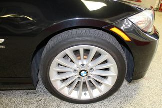 2011 Bmw 335x-Drive Beauty TURBO'D, FAST, VERY CLEAN & SMOOTH Saint Louis Park, MN 19