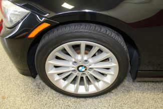 2011 Bmw 335x-Drive Beauty TURBO'D, FAST, VERY CLEAN & SMOOTH Saint Louis Park, MN 20