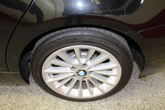 2011 Bmw 335x-Drive Beauty TURBO'D, FAST, VERY CLEAN & SMOOTH Saint Louis Park, MN 21
