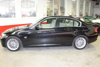 2011 Bmw 335x-Drive Beauty TURBO'D, FAST, VERY CLEAN & SMOOTH Saint Louis Park, MN 10
