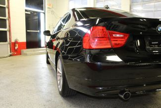 2011 Bmw 335x-Drive Beauty TURBO'D, FAST, VERY CLEAN & SMOOTH Saint Louis Park, MN 14