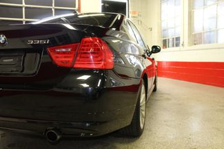 2011 Bmw 335x-Drive Beauty TURBO'D, FAST, VERY CLEAN & SMOOTH Saint Louis Park, MN 17