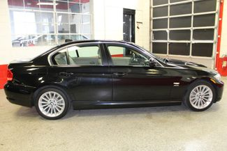 2011 Bmw 335x-Drive Beauty TURBO'D, FAST, VERY CLEAN & SMOOTH Saint Louis Park, MN 1