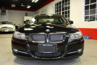 2011 Bmw 335i X-Drive LOW MILE GEM, DRIVES OUT LIKE NEW. Saint Louis Park, MN 14