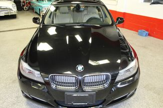 2011 Bmw 335i X-Drive LOW MILE GEM, DRIVES OUT LIKE NEW. Saint Louis Park, MN 19