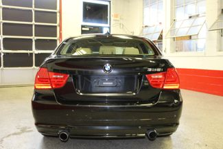2011 Bmw 335i X-Drive LOW MILE GEM, DRIVES OUT LIKE NEW. Saint Louis Park, MN 15