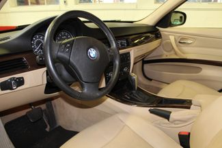 2011 Bmw 335i X-Drive LOW MILE GEM, DRIVES OUT LIKE NEW. Saint Louis Park, MN 2