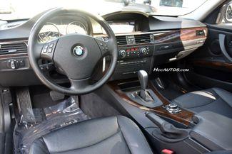 2011 BMW 335i xDrive 4dr Sdn 335i xDrive AWD Waterbury, Connecticut 12