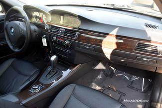 2011 BMW 335i xDrive 4dr Sdn 335i xDrive AWD Waterbury, Connecticut 19