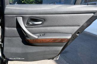 2011 BMW 335i xDrive 4dr Sdn 335i xDrive AWD Waterbury, Connecticut 21
