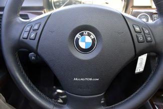 2011 BMW 335i xDrive 4dr Sdn 335i xDrive AWD Waterbury, Connecticut 24