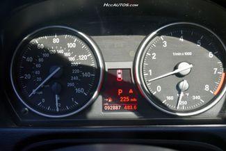 2011 BMW 335i xDrive 4dr Sdn 335i xDrive AWD Waterbury, Connecticut 25