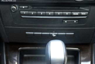 2011 BMW 335i xDrive 4dr Sdn 335i xDrive AWD Waterbury, Connecticut 29