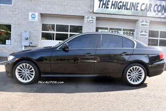 2011 BMW 335i xDrive 4dr Sdn 335i xDrive AWD Waterbury, Connecticut 3