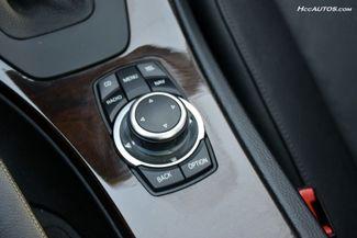 2011 BMW 335i xDrive 4dr Sdn 335i xDrive AWD Waterbury, Connecticut 30