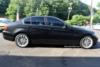 2011 BMW 335i xDrive 4dr Sdn 335i xDrive AWD Waterbury, Connecticut 7