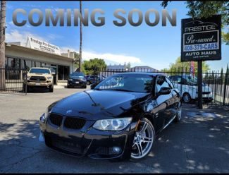 2011 BMW 335is in Campbell, CA 95008