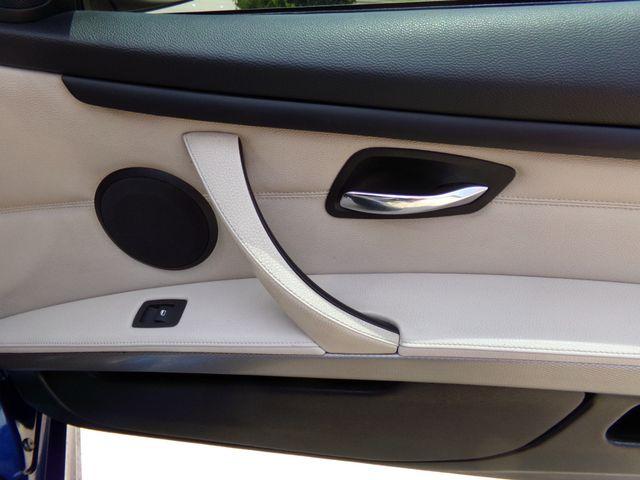 2011 BMW 335is in Carrollton, TX 75006