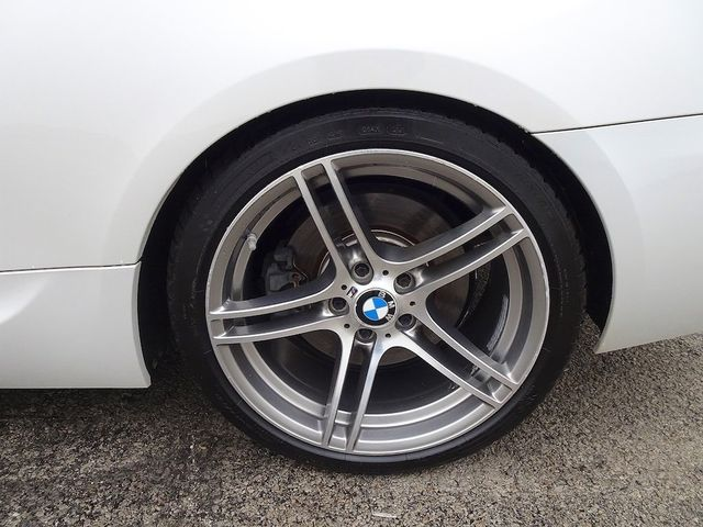 2011 BMW 335is 335is Madison, NC 12