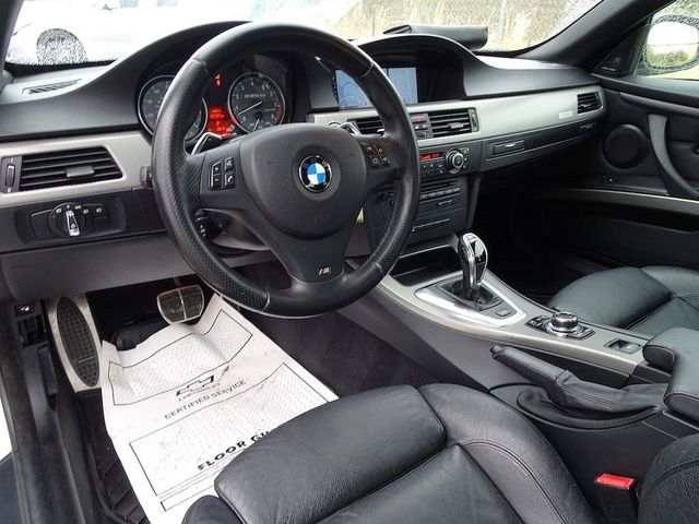 2011 BMW 335is 335is Madison, NC 39