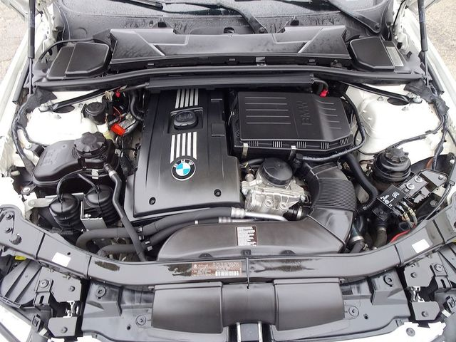2011 BMW 335is 335is Madison, NC 48