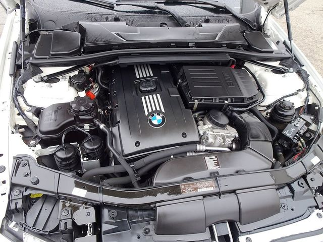 2011 BMW 335is 335is Madison, NC 49