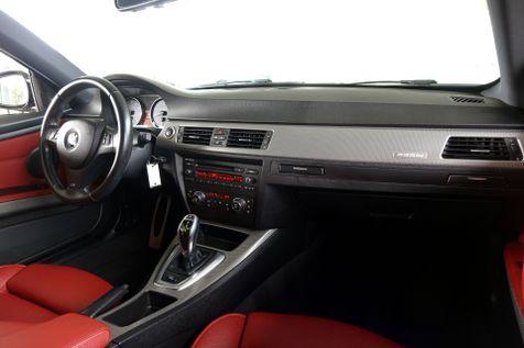 2011 BMW 335is *Sunroof* Harmon Kardon* Red Interior***  | Plano, TX | Carrick's Autos in Plano, TX