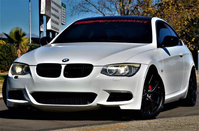 2011 BMW 335is M SPORT in Reseda, CA, CA 91335
