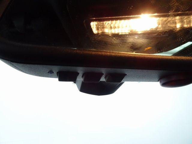 2011 BMW 5 Series 535i xDrive in McKinney, Texas 75070