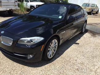 2011 BMW 5-Series @price | Bossier City, LA | Blakey Auto Plex-[ 2 ]