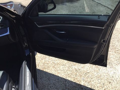 2011 BMW 5-Series @price | Bossier City, LA | Blakey Auto Plex in Shreveport, Louisiana