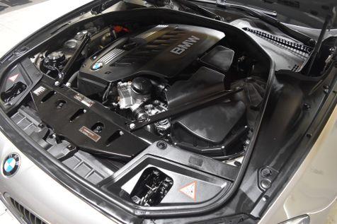 2011 BMW 528i  | Arlington, TX | Lone Star Auto Brokers, LLC in Arlington, TX