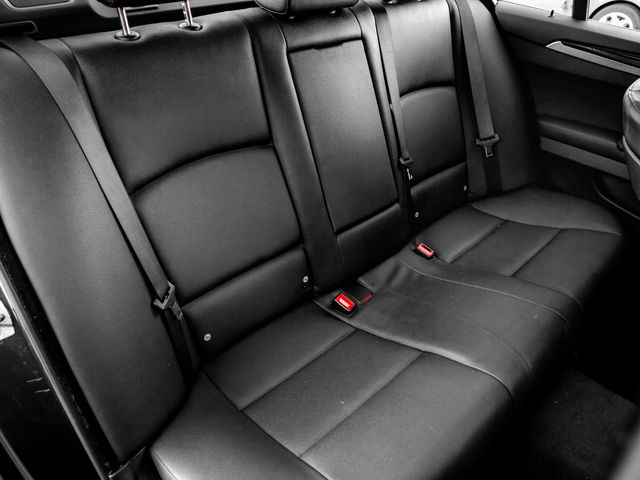 2011 BMW 528i Burbank, CA 13