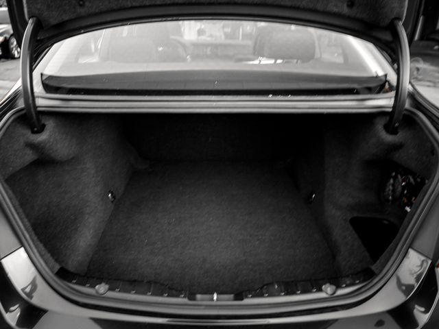 2011 BMW 528i Burbank, CA 18