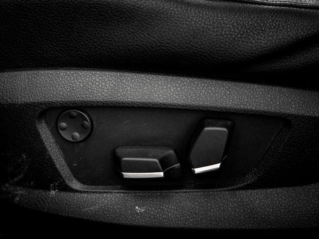2011 BMW 528i Burbank, CA 19
